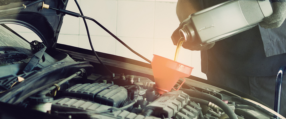 Cheapest Place To Get An Oil Change Near Me >> Schedule An Oil Change Near Me Oil Change In Lexington Ky